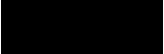 logo-Breitling-64