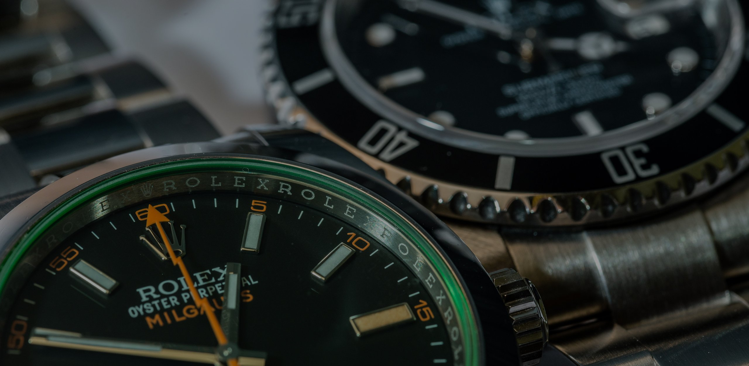 rolex-milgauss-and-a-rolex--5