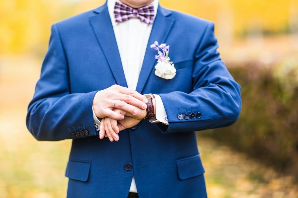 Smartwatches vs Luxury Watches