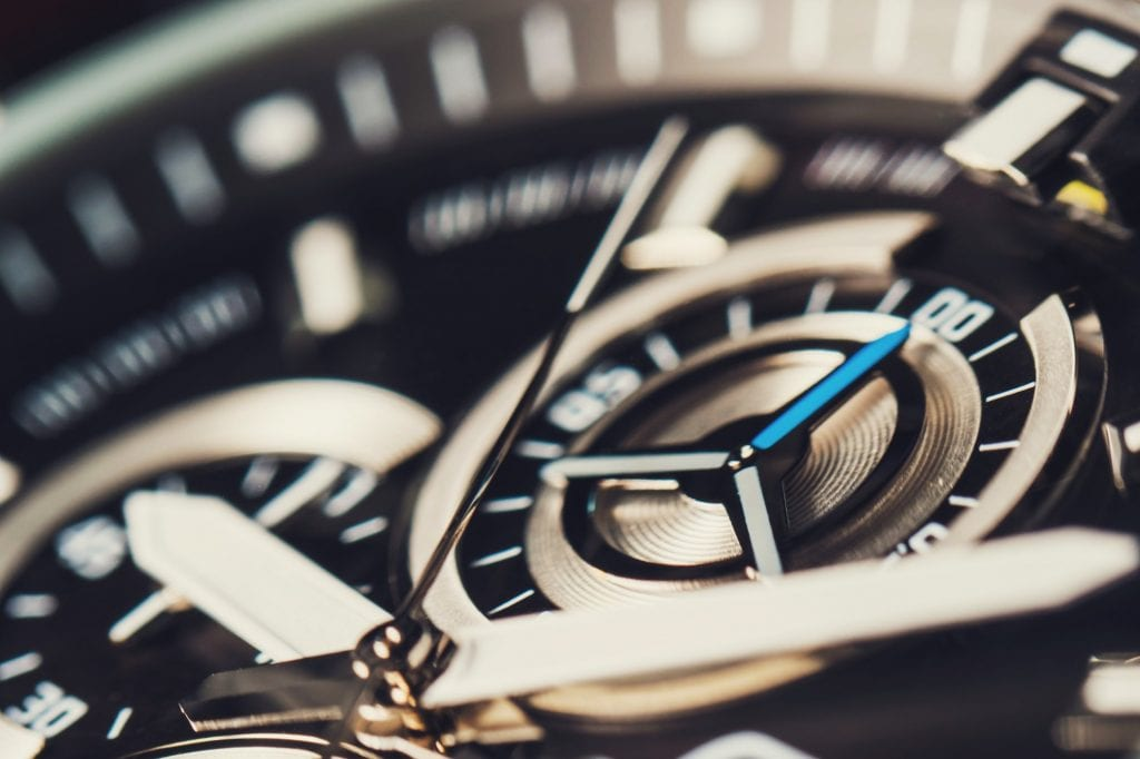 misconceptions about luxury watches