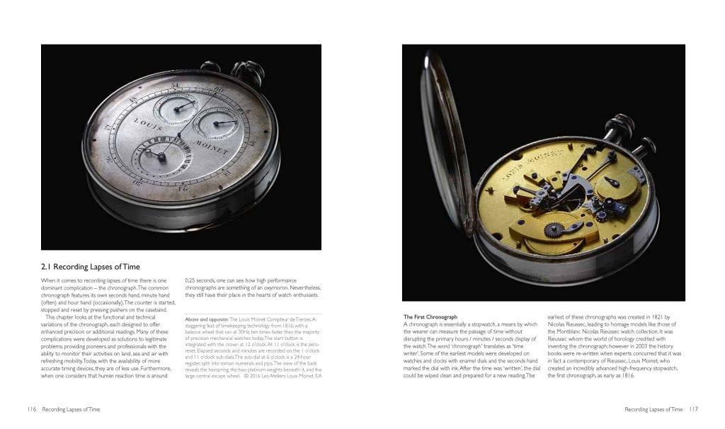 wristwatch handbook by ryan schmidt review worth reading